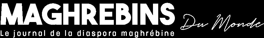 Maghrébins Du Monde