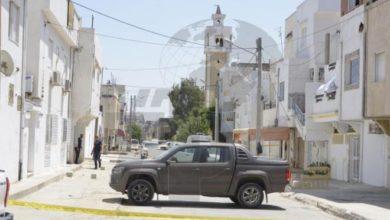 Photo of 10 kg d'explosifs retrouvés dans une mosquée à El-Intilaka