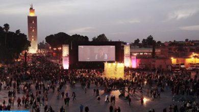 Photo of FIFM 2019: Marrakech déroule le tapis rouge au cinéma marocain