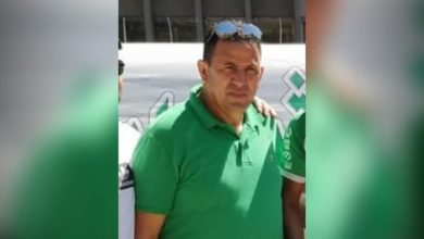 Photo of Cyclisme: un an de suspension pour le président de la Ligue d'Alger