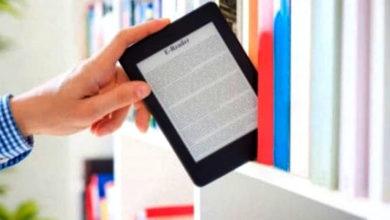Photo of Participer à enrichir la littérature numérique, un impératif pour s'inscrire dans la modernité