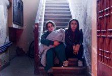 Photo of Le long-métrage marocain «Sofia» remporte le prix du meilleur film narratif à Florence