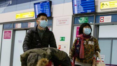Photo of Deux Chinois soupçonnés d'être infectés au coronavirus pistés puis relâchés au Maroc