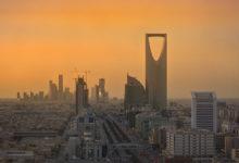 Photo of Après avoir reçu le prince du Qatar, le Président algérien se rend en Arabie saoudite