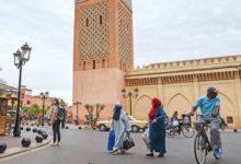 Photo of Tournure inattendue dans l'affaire du Koweïtien accusé de viol d'une mineure au Maroc
