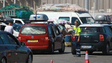 Photo of Les MRE pourront-ils venir cette année au Maroc ?