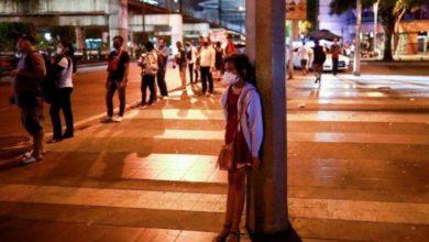 Photo de Une Marocaine, bloquée aux Philippines, est restée 3 jours sans nourriture