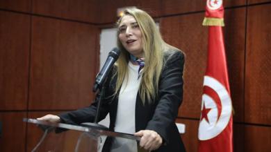 Photo of Chiraz Laatiri s'engage à régler le dossier de la dette envers les collaborateurs culturels
