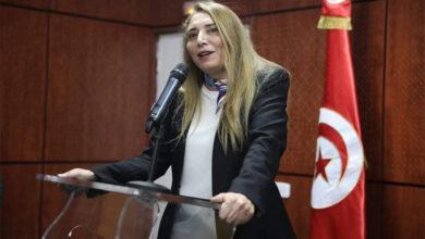 Photo of La Tunisie sera présente au débat virtuel de l'Unesco pour présenter l'initiative «exemplaire» du Fonds Relance Culture (Chiraz Laatiri)