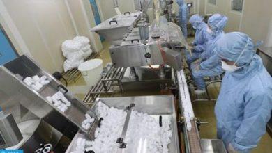Photo de Maroc – Maladies cardiaques: Le ministère de la Santé dément la rupture du «Sintrom 4 mg»