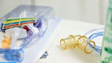 Photo de Coronavirus: Le ministère de la Santé dément l'acquisition de 100 mille kits de dépistage en Corée du Sud