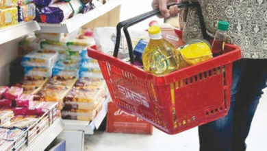 Photo of Algérie -Permanence respectée à 99,44% par les commerçants durant les deux jours de l'Aïd el Fitr