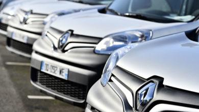 Photo of Automobile: des opportunités pour le Maroc dans le plan des relocalisations annoncé par Macron?