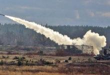 Photo of Le Maroc emprunte près de 200 millions d'euros pour acheter des missiles sol-air à la France