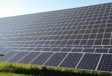 Photo of Ce pays du Maghreb est le plus avancé d'Afrique sur la transition énergétique