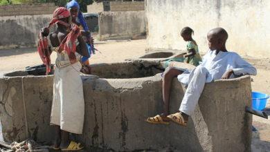Photo of En pleine crise de Covid-19, le Cameroun fait face à une épidémie de choléra