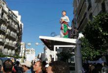 Photo of Alger fulmine après les propos tenus par le consul du Maroc à Oran