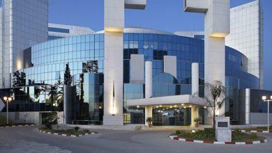 Photo of L'Algérie mise, enfin, sur le financement alternatif des start-up