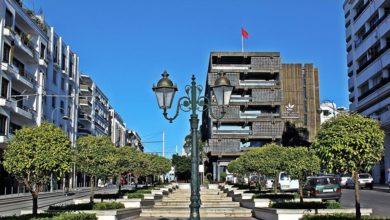 Photo of L'ambassade de France au Maroc dément le recrutement d'un ex-journaliste controversé dans le pays
