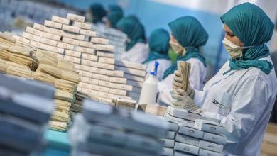 Photo of Des masques prétendument 100% italiens fabriqués au Maroc suscitent la polémique dans le Piémont