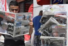 Photo of En Tunisie, les mesures de soutien aux médias privés passent mal