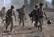 Photo of Opérations extérieures: jusqu'où ira l'armée algérienne?