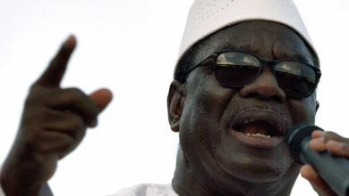 Photo of En Afrique, le virus électoral comme facteur de renforcement des pouvoirs