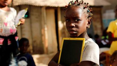 Photo of Au Burkina Faso, pourquoi les menstrues sont-elles un facteur de décrochage scolaire?