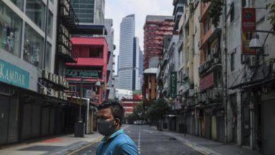 Photo of En Malaisie, le gouvernement veut célébrer l'Aïd sans aggraver l'épidémie de coronavirus