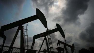 Photo of Algérie – L'APN met en garde contre les retombées d'une hausse des prix de carburants