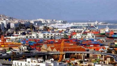 Photo of Algérie -Limitation des importations: finalisation prochaine d'un nouveau texte d'application du DAPS