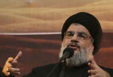 Photo of Le Hezbollah s'oppose à une modification du mandat de la Finul
