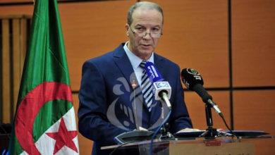 Photo of Covid-19: 186 nouveaux cas, 94 guérisons et 7 décès en Algérie durant les dernières 24h