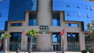 Photo of Maroc -CDG Prévoyance: Paiement anticipé des pensions, rentes et divers fonds de solidarité à partir de jeudi prochain