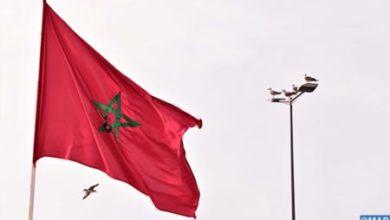 Photo of Le Maroc, pays africain le plus intégré dans le domaine macroéconomique (Indice de l'intégration régionale en Afrique)