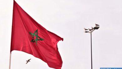 Photo of Le Maroc un pays aux perspectives «crédibles» pour devenir un Pôle de co-émergence en Afrique (Think Tank)
