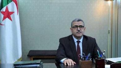 Photo of Covid-19/Aid El Fitr : le Premier ministère apporte des clarifications sur le confinement partiel