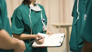 Photo of Tunisie : Reprise des consultations externes aux hôpitaux publics