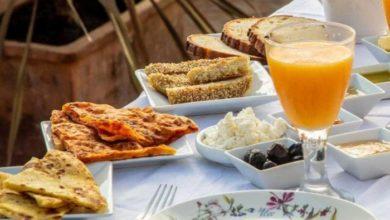 Photo of Marrakech : cinq jeunes risquent la prison pour avoir mangé pendant le ramadan