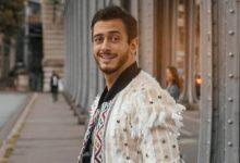 Photo of Nouveau rebondissement dans l'affaire du chanteur marocain Saad Lamjarred