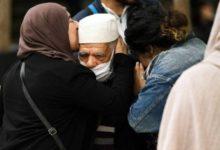Photo of Pas de retour possible pour tous les Belgo-Marocains bloqués au Maroc