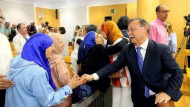 Photo of Le permis de séjour des Marocains en Espagne prolongé de six mois