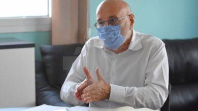 Photo of L'OMS tire la sonnette d'alarme partout dans le monde pour assurer les soins essentiels et la vaccination des enfants