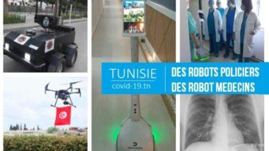 Photo de Intelligence artificielle : La Tunisie dévoile ses performances au moment opportun