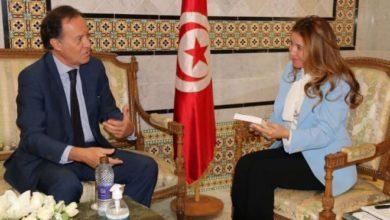 Photo of Tunisie-Espagne: Examen des préparatifs pour la reprise de l'activité touristique dans les deux pays