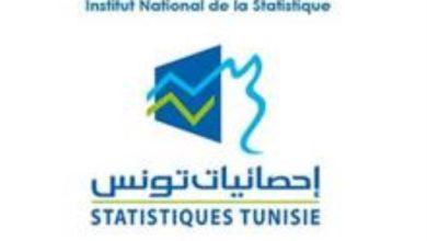 Photo of Plus de 60% des ménages tunisiens ont été impactés par le Covid-19 (INS)