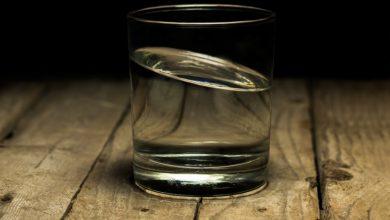 Photo de Le ministre de la Santé met en garde contre la consommation d'eau de source inconnue