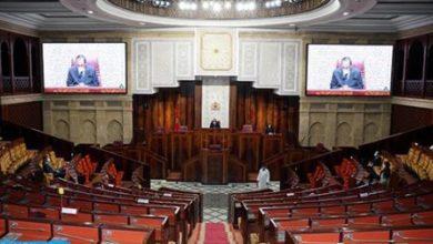 Photo of Maroc -Covid-19: la Chambre des représentants adopte un projet de loi relatif aux contrats de voyage, séjours touristiques et contrats de transport aérien des passagers