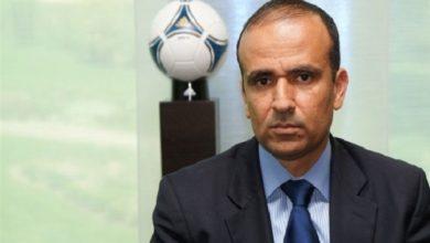 Photo of Ligue 1 : cinq joueurs tunisiens obligatoires sur le terrain à partir de la saison prochain
