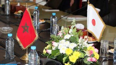 Photo of Adoption de l'Accord sur la protection et la promotion des investissements Maroc-Japon